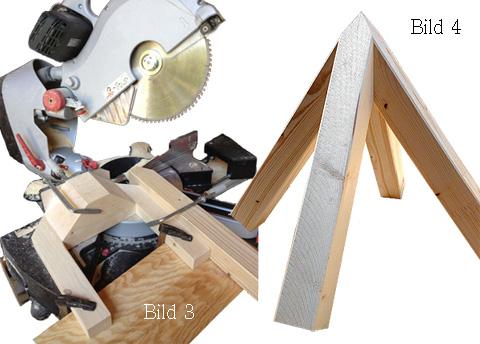 schifter. Black Bedroom Furniture Sets. Home Design Ideas
